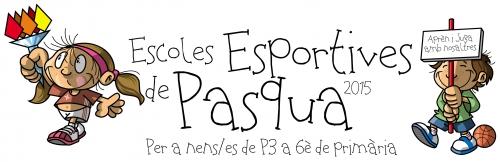 CasalsPasqua.jpg