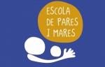 escola_pares_mares-243900.jpg