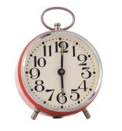 Clock6-am.jpg