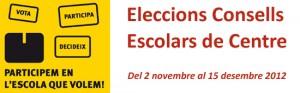 Capcalera Eleccions CEC 2012.JPG