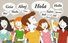 idiomes.jpg