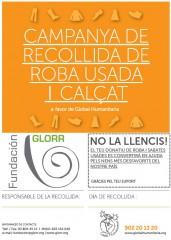 Poster_Roba_CAT.jpg
