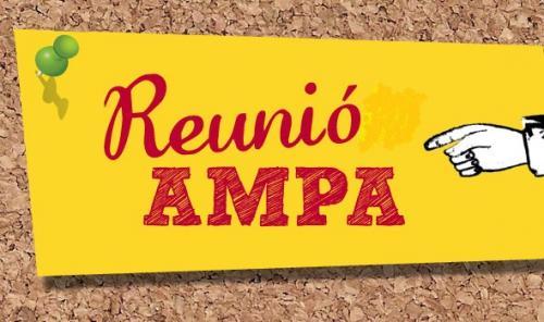 reunion-ampa.jpg