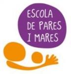 EscolaPares.jpg