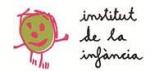iinfancia.jpg