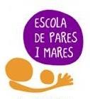 EscolaParesMares.jpg