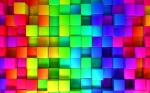 Colorful-Textures-Images.jpg