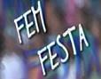 FemFesta.jpg