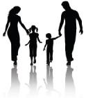 FamilySil.jpg