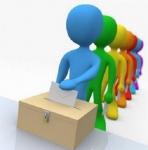 votacions11.jpg