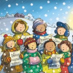 cantant-nadales.jpg